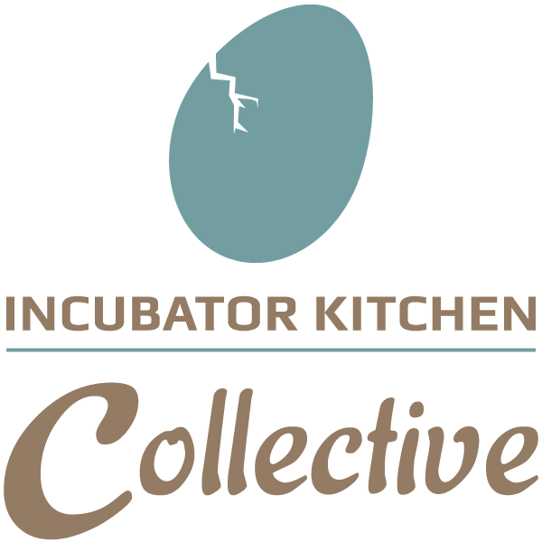 Incubator Kitchen Collective