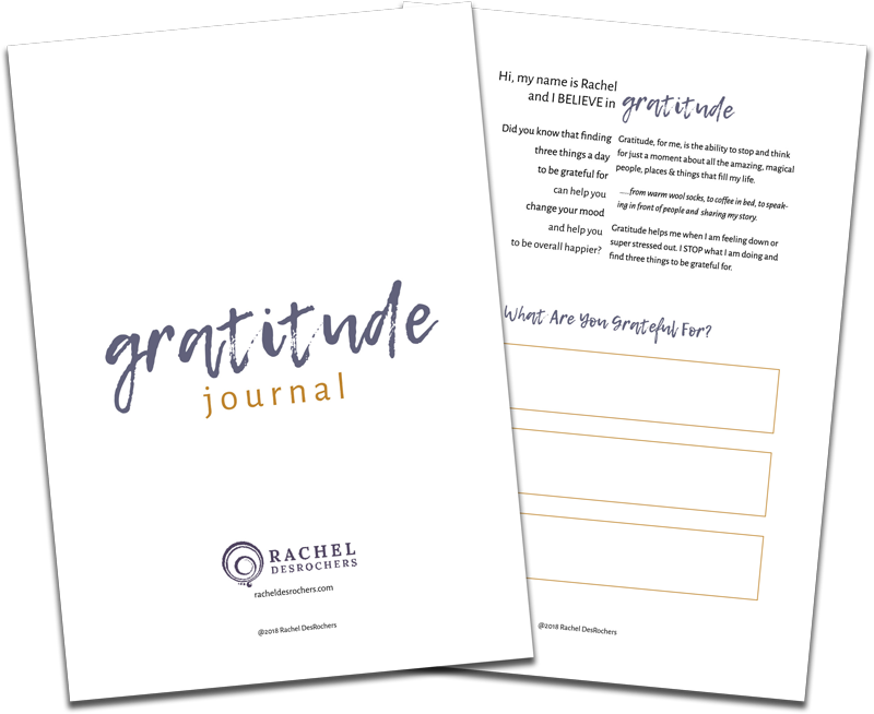 gratitude-journal-mockup